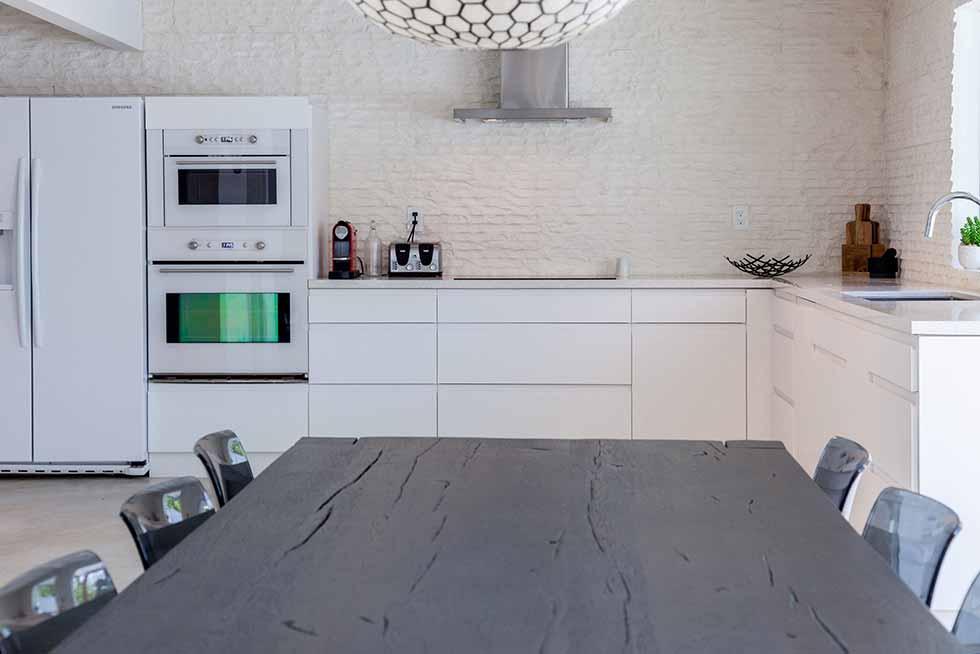 1117 Mesquite Kitchen