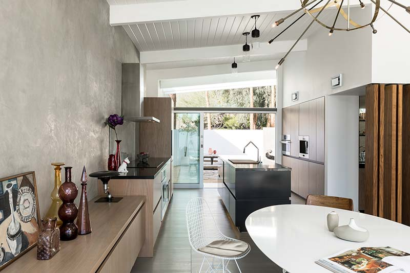1194 Vista Vespero - Kitchen