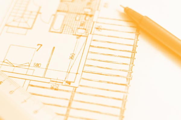 Project Planning with Shields Residential