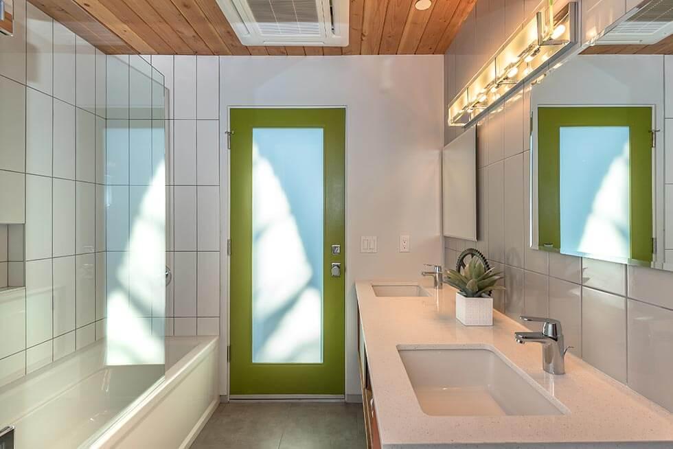 The Desert Eichler 2 Bathroom 2