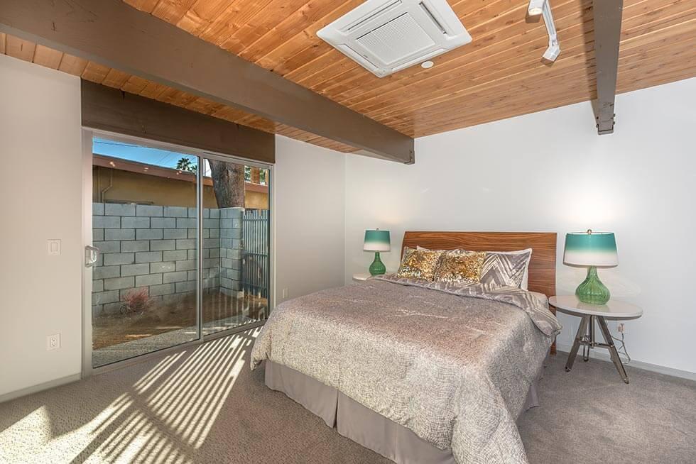 The Desert Eichler 2 Bedroom 2