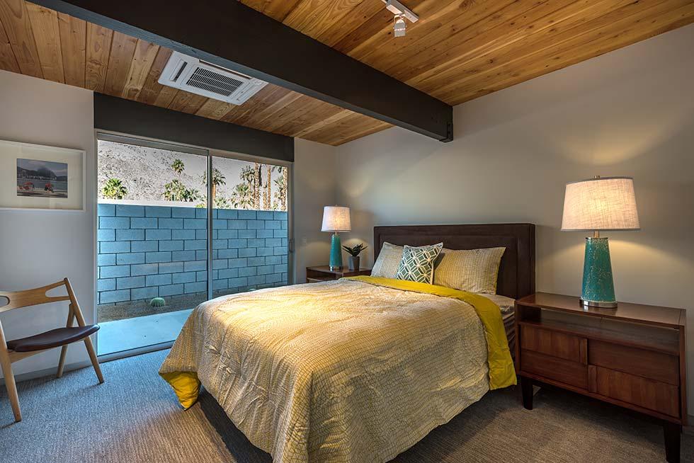 The Desert Eichler 3 bedroom