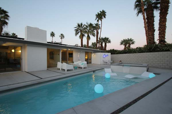 blue-oasis-shields-residential-61