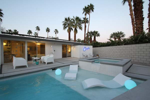 blue-oasis-shields-residential-62