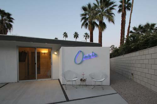 blue-oasis-shields-residential-63