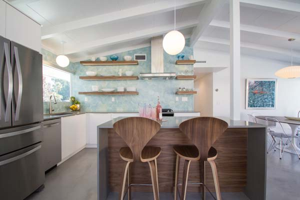 blue-oasis-shields-residential-7